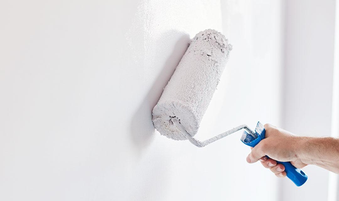 2. 塗り壁が持つ「触媒機能」とは?