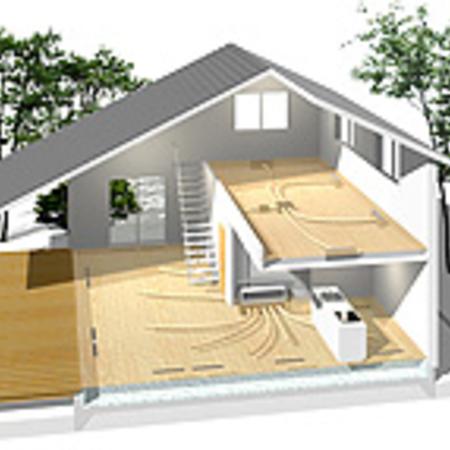 「株式会社 日本工匠建設」サムネイル画像2