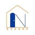 「株式会社 エヌ工房」ロゴ