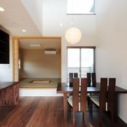 「篠崎の家」サムネイル画像