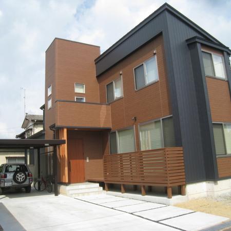 「有限会社 永井建築」サムネイル画像2