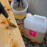 「防蟻剤って農薬だったの?」サムネイル画像