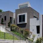 「鉄筋コンクリートの強さのヒミツとは」サムネイル画像