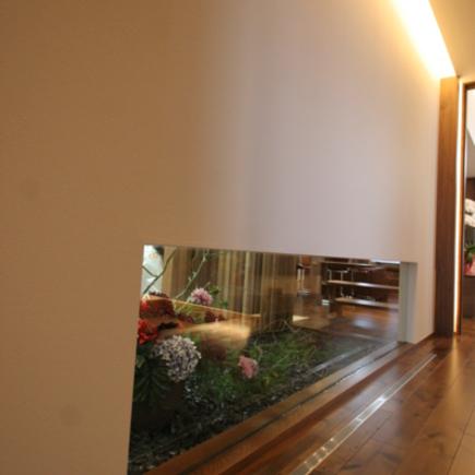 「タカシマさんなら年中快適な家をおま...」サムネイル画像