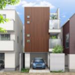「省エネ住宅エコポイント」サムネイル画像