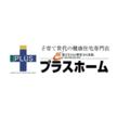 「株式会社 渡辺建設」ロゴ