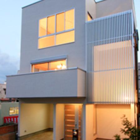 「株式会社 ウィズ建築設計」サムネイル画像