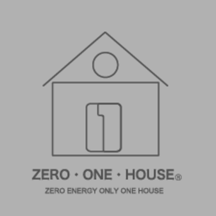 「ZERO・ONE・HOUSE・PR...」画像2