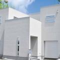 「6/11(土)、12(日)完成住宅見学会」サムネイル画像