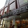「アポアホテル誕生三重県四日市市」サムネイル画像