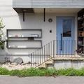 「APOAのナチュラルシャビーな家づ...」サムネイル画像