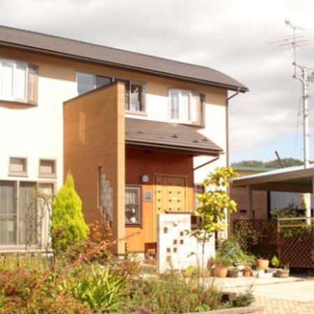 「株式会社 クレア住宅設計工房」サムネイル画像