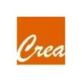 「株式会社 クレア住宅設計工房」ロゴ