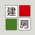 「有限会社 木のくに家」ロゴ