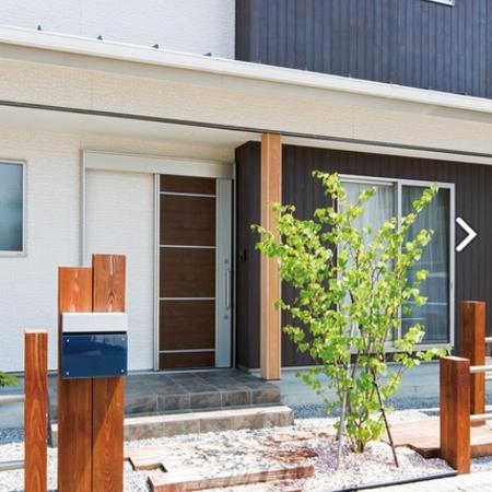 「有限会社 木のくに家」サムネイル画像