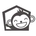 「アイムホーム松尾工務店株式会社」ロゴ