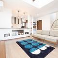 「わがままに家をデザインしよう!」サムネイル画像