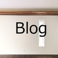 「ブログ更新」サムネイル画像
