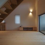 「二世帯住宅」サムネイル